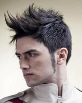 best hairstyles men good