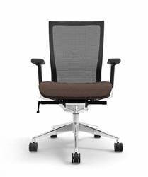 Oroblanco Mesh Back Task Chair