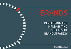Xây dựng thương hiệu FreshBrandVN