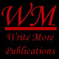 Write More Publications