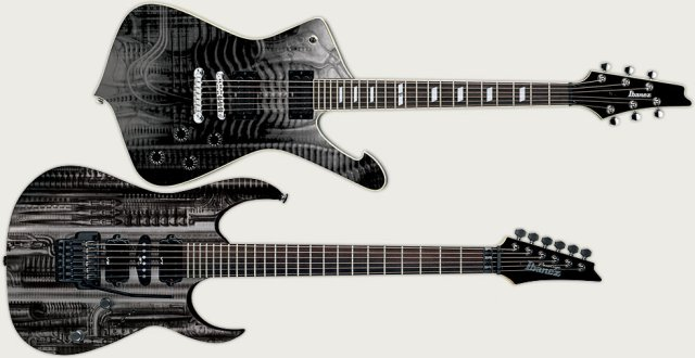 %5Bwww_ibanez_com%5Dgiger_ibz_guitars.jp