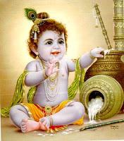 Janmashtami-special-particular-aspects-of-the-life-of-Lord-Krishna-जन्माष्टमी विशेष--- आइये जाने भगवान श्री कृष्ण के जीवन के कुछ विशेष पहलू