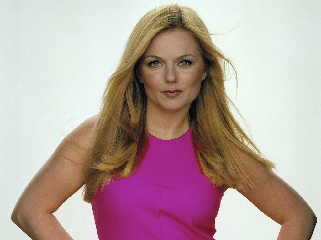 http://3.bp.blogspot.com/-2Vt3an9PyDA/Tek3wjZrcQI/AAAAAAAAAvM/3lvNFFRXJtY/s1600/Geri-Halliwell-Beautiful-Hairs.jpg