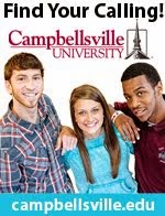Campbellsvile University