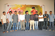 Andhrapori Movie press meet gallery-thumbnail-6