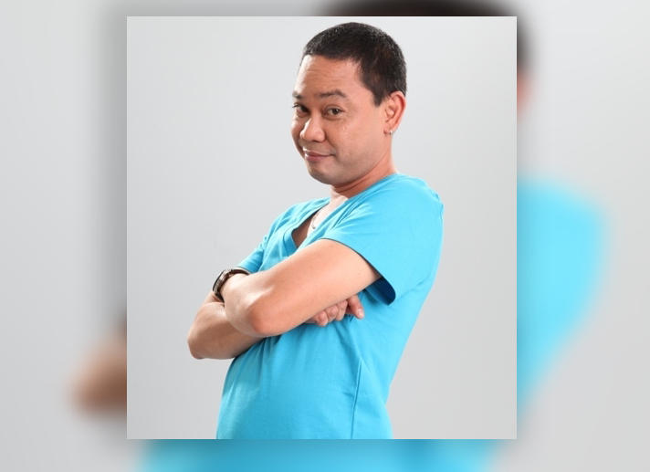 "MANILA – Comedian ""Jobert Austria"" attempted to commit murdering himself as he tried to jump off the 6th floor from one of the branches by the popular hotel in the Philippines ""SOGO"" in Quezon, Ave on Saturday afternoon, August 16, 2014."