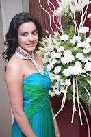 Priya Anand beautiful