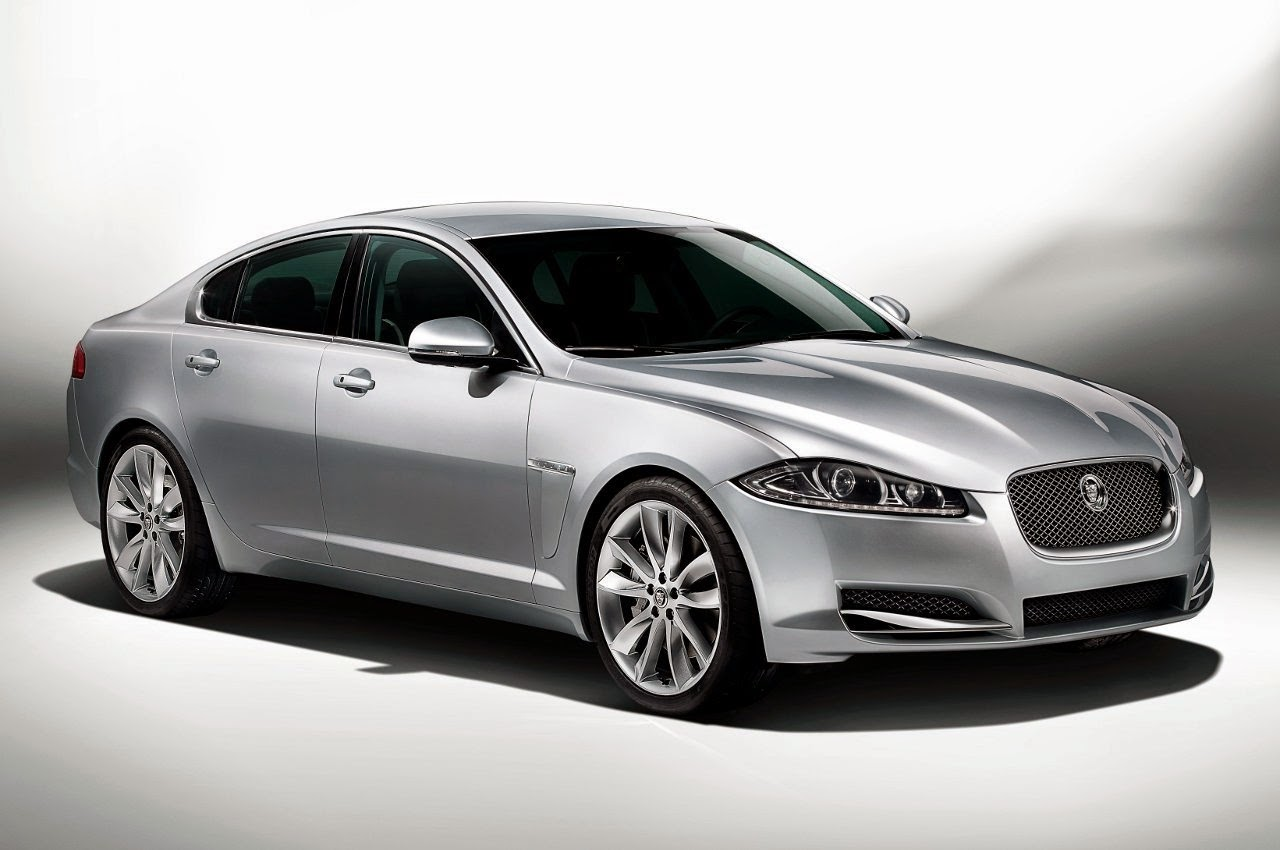 jaguar the most luxury car myclipta. Black Bedroom Furniture Sets. Home Design Ideas