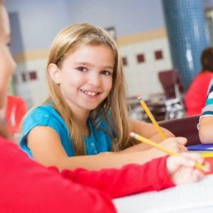 Karakteristik Anak Usia Kelas Awal SD