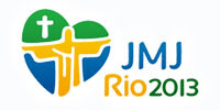 Jornada Mundial da Juventude