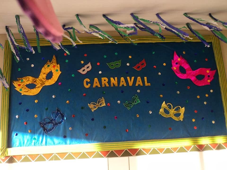 Carnaval do Chicó Maria