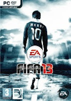Download Game FIFA 2013