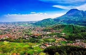 Surabaya Batu Malang Tour Package