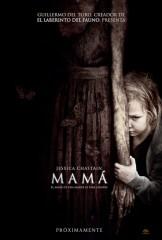 Mama (2013) 3GP