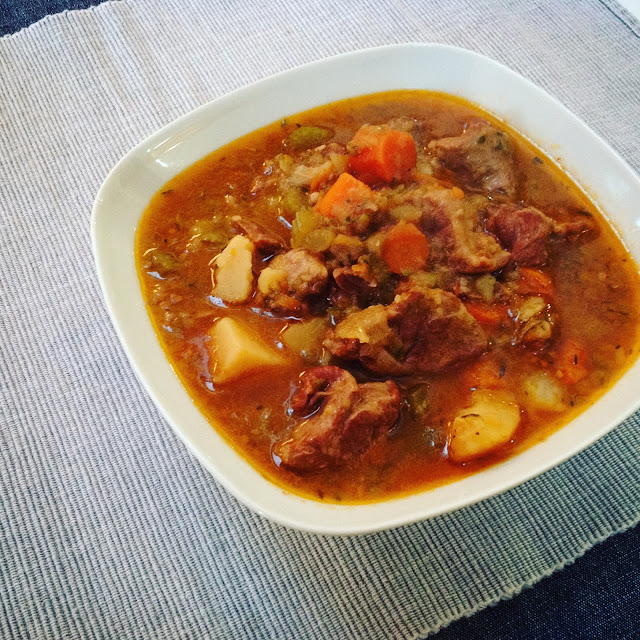 healthy-lamb-irish-stew