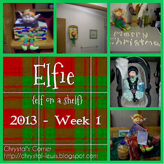 http://chrystal-lewis.blogspot.com/2013/12/elfie-week-1-2013-change-title.html