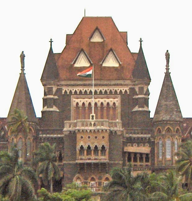 Bombay High Court Judgement Gautam patel