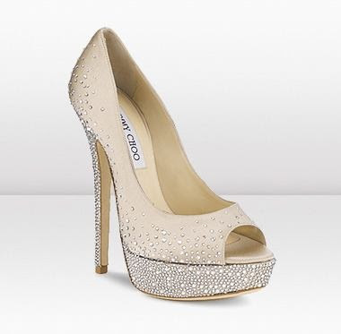 Embellish It Events THE PERFECT WEDDING SHOES