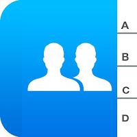 Cara Menghapus Contact Sekaligus Di iphone