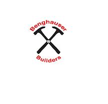 Benghauser Builders