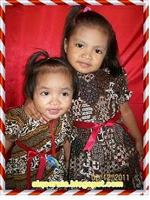 Duo Ina