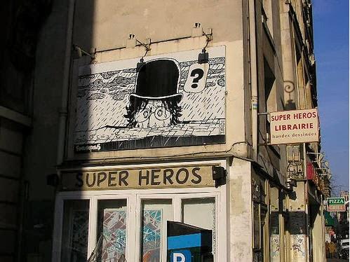 http://www.librairie-superheros.com/