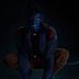 """Confira o visual do Noturno em """"X-Men: Apocalipse"""""""