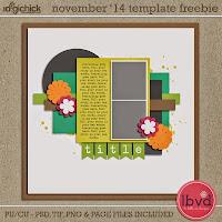 http://lbvdesigns.blogspot.com/2014/11/lbvd-template-challenge-november-2014.html