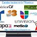 Especial: Aciertos y Desaciertos de... la TVboricua en el 2011