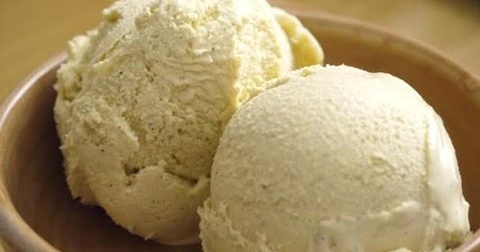 Best Thermomix Vanilla Cake Recipe