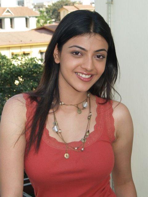 Kajal Agarwal 5