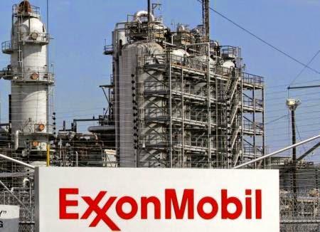 Venezuela deberá pagar 1.600 millones de dólares como indemnización a ExxonMobil