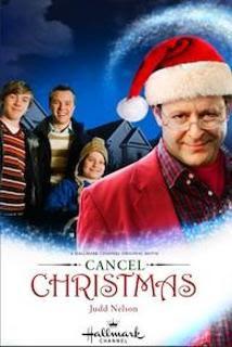 descargar Se Acabo La Navidad – DVDRIP LATINO