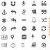 Blogta Simge (Emoji) Kullanımı Nasıl Olur?