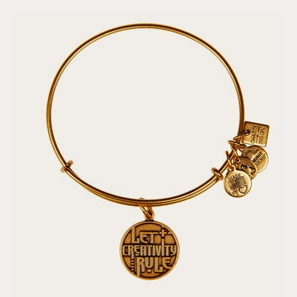 http://www.alexandani.com/let-creativitiy-rule-expandable-wire-bangle.html