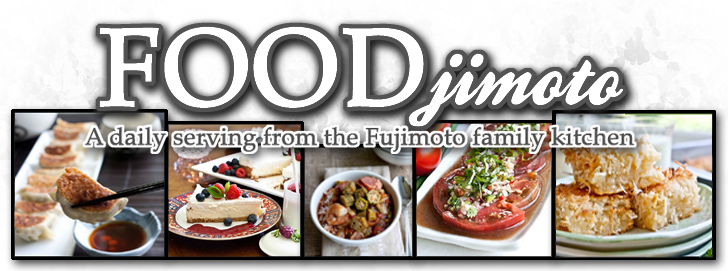 FOODjimoto