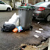 Sampah Punca Banjir