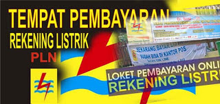 ppob ( payment point online bank ) ppob interlink - ppob bukopin