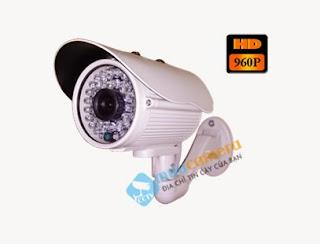 Camera Astech OEM 5813D