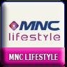 MNC Lifestyle Streaming (SD)