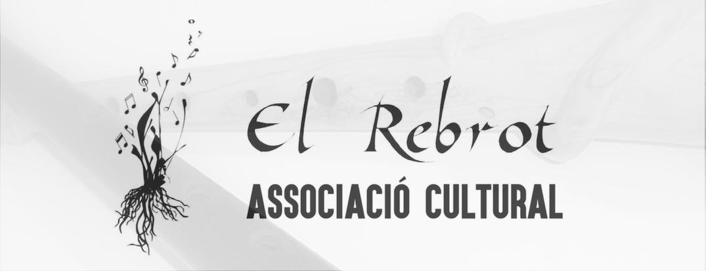Contacte:  info@elrebrot.org