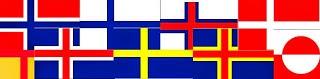 Nordisk Skulesamarbeid!