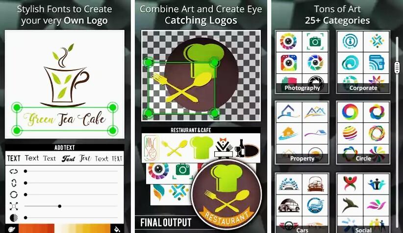 Make Pixel Art  The Original Pixel Art Drawing App for