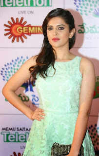 actress deeksha seth latest stills 1.jpg