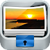 KeepSafe v3.7 Apk Full (Ocultar Imagenes Facilmente) [Actualizado 8 Enero 2014]