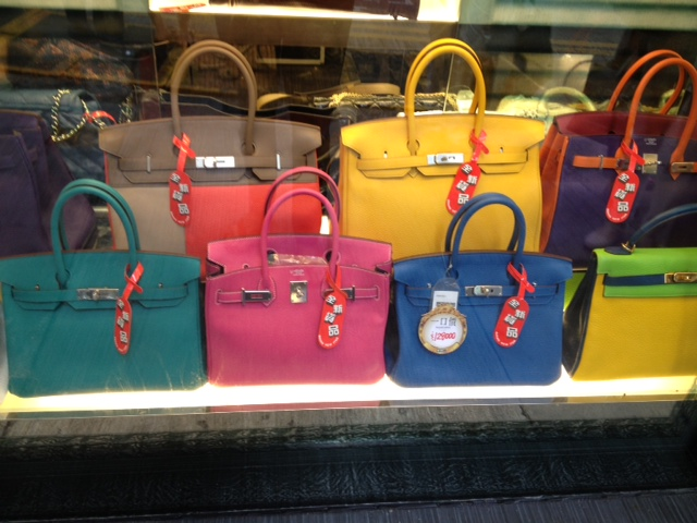 hermes purses prices - jasonkoblovsky: Hermes Birkin Bag Price List By Hermes Birkin