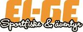 EL-GE Sportfiske Skövde