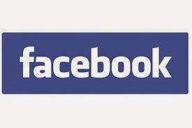 Facebook del Campeonato