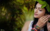 Swetha Varma glamorous wallpapers-thumbnail-3