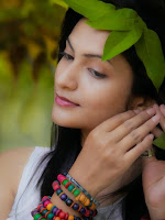 Swetha Varma glamorous wallpapers-cover-photo